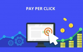 How To Boost Your SEO Campaign With PPC