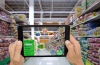 Internet Of Things In Retailers