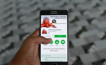 Want To Make Your Android Device Faster? Here Is How