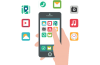 Trends That Define The Future Of Enterprise Mobile Application Development
