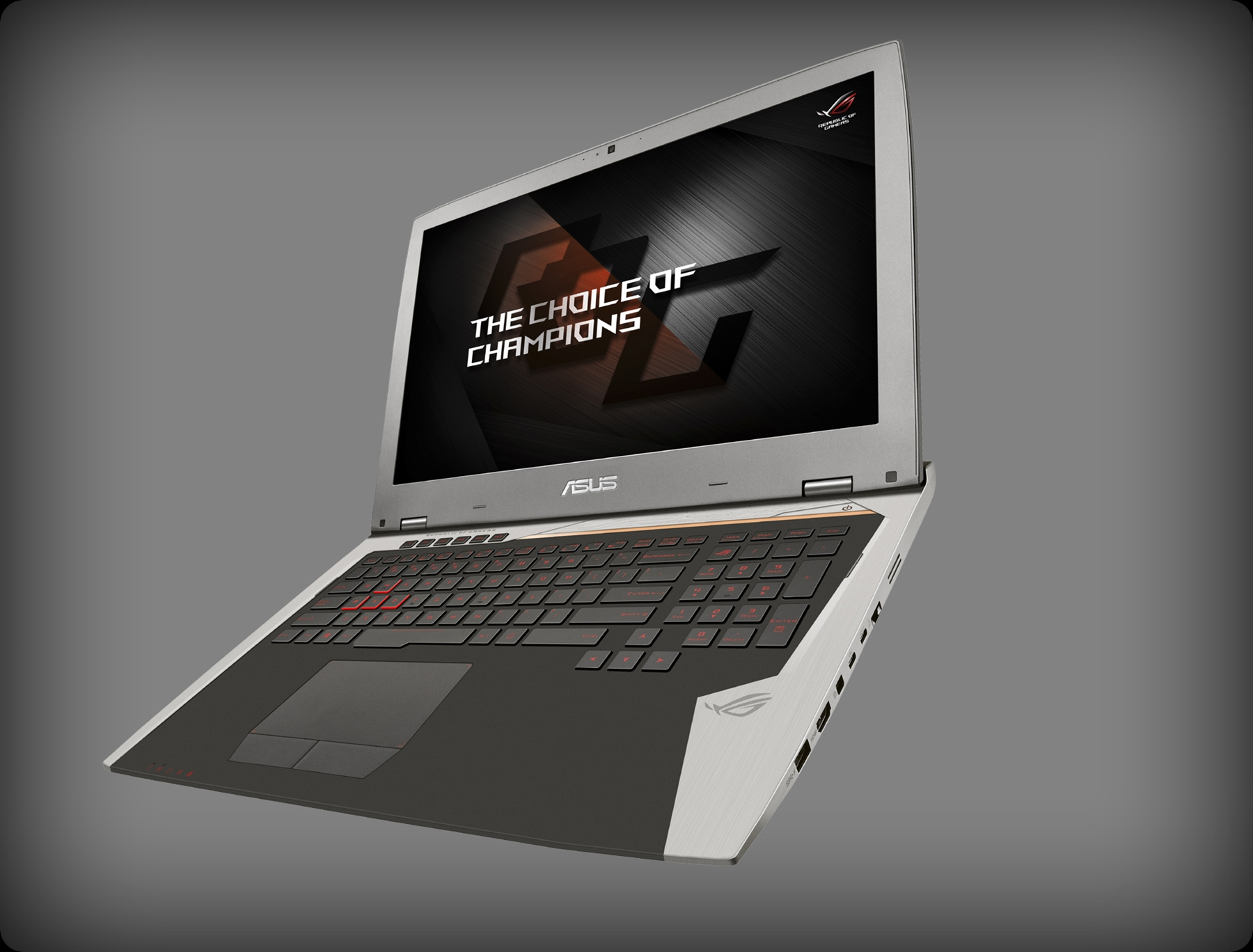 Top Gaming Laptops on the Market