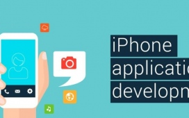 Ways to Have the Best of iPhone App Development