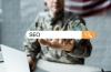 What Is An SEO Specialist?
