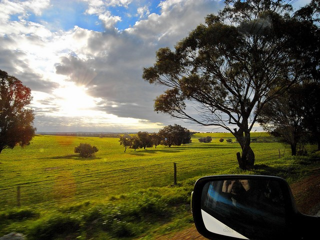 Travel Tips: 6 Effective Apps To Simplify Your Car Journey