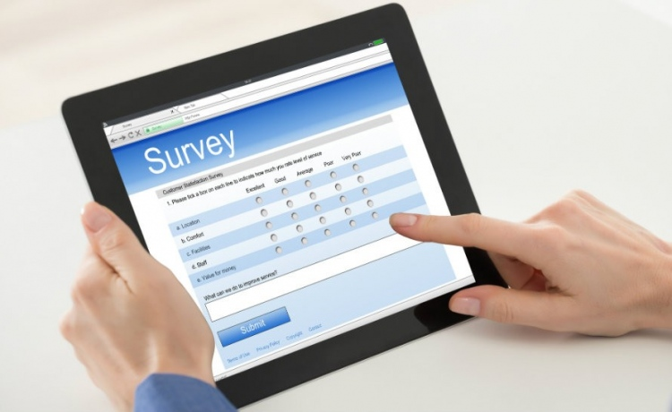 Top 4 High Paying Survey Sites That Pay You Through PayPal