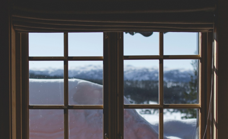 Newmarket Window Replacement Tips For Beginners