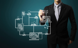 Vices & Virtual - How Virtual Offices Can Help To Eliminate Business Inefficiencies