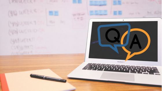 5 Helpful Essential Tips In A Successful QA Outsourcing Implementation