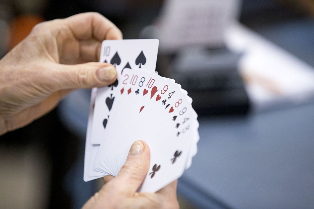 Why Are Rummy Players Said to Be Street Smart