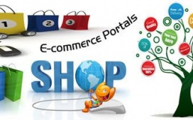 The Benefits of E-commerce Website Development Company