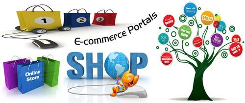 The Benefits of E-commerce Website Development Company