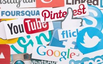 Best Social Media Sites for Startup and Small Businesses